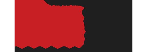 GMTA_Logo_Member