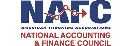 GSCPA-logo-annual-partner copy